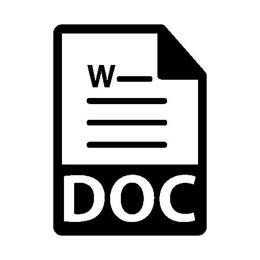 Compte rendu ag 2014 version web 2